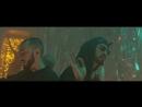 Miyagi, Эндшпиль feat. Рем Дигга - I Got Love - HD - [ ]