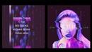 Юлия Самойлова EP СПИ Official Lyric video 2019 all tracks