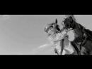 КОМИССАР 1967 - военная драма. 1080p
