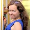 Ксения Самарина