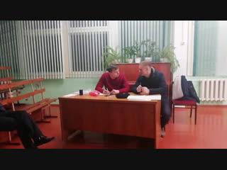Жеребьевка Зимнего чемпионата ВФЛ-2018/2019