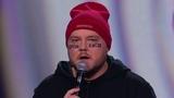 Comedy Баттл: Дуэт