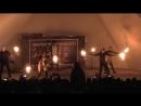 13 Прайд - The Greatest Show