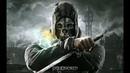 прохождение игры dishonored 1