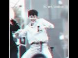 NCT - Cherry Bomb ~ корейское стекло