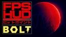 FPS HUD | Unity UI and Bolt Tutorial