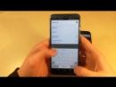 Honor 9 lite vs iPhone 6S