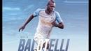 Балотелли перешёл в Марсель! Он там заиграет?