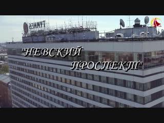 III Всероссийский хореографический фестиваль-конкурс