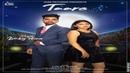 Taare   (Full HD)   Lucky Shine   New Punjabi Songs 2018   Latest Punjabi Songs 2018