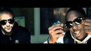 LA HYENE ft AP du 113 - ON GERE LE TRAFIC - MA VIOLENCE VOLUME 1