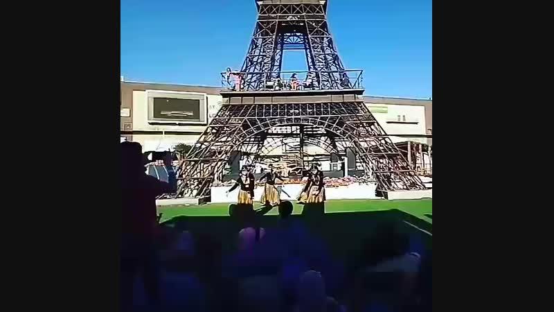Francuzki bulvar