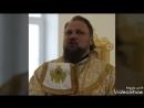 Преосвященнейший Владыко!🌹🌹🌹 Поздравляем Вас с днём Вашего Тезоименитства!