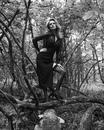 Наталья Чистякова фото #28