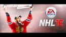 NHL 16 Soundtrack - Skrux - You Me