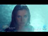 Pato Burzaco - Awakening Vibrate Audio Promo