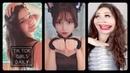 Tik Tok Girls Daily video 29 I want that cat girl!