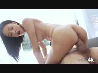 Scarlett bloom порно porno sex секс anal анал минет vk hd