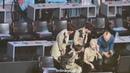 190106 뉴이스트 W NU'EST W and 방탄소년단 BTS Interaction [Golden Disc Award 2019]