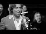 Roberto Alagna - Piensa en mi (Think About Me) + english lyrics