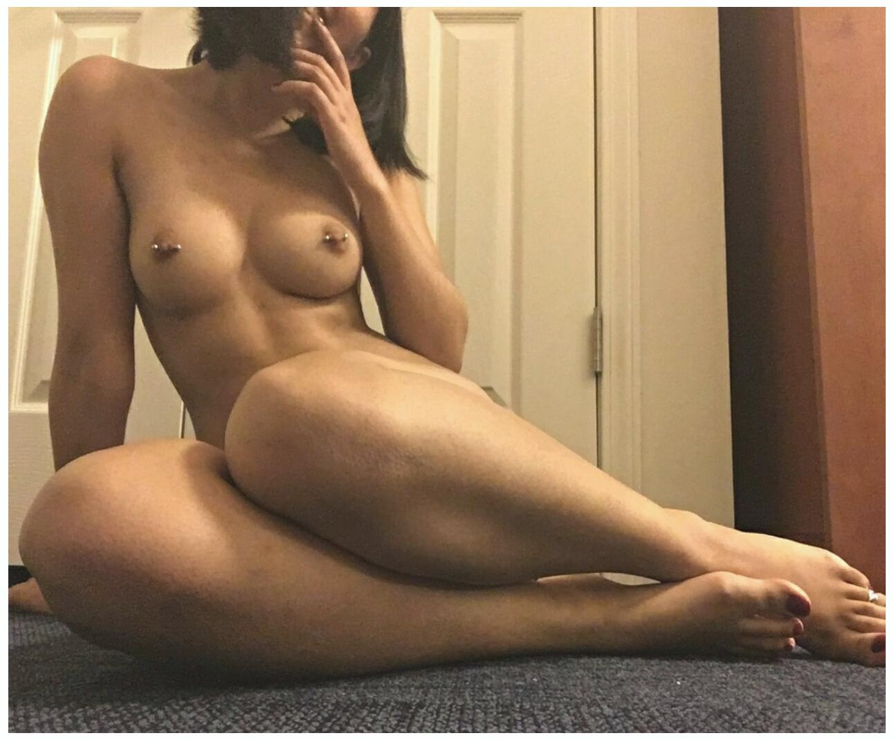 Insane toon Futanari SciFi porn videos