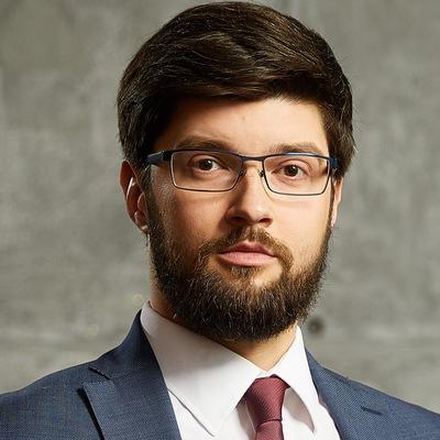 Олег Васильчук