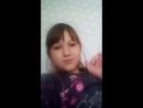 Вероничка Магомедова Live