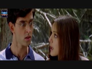 Koi Mil Gaya l Hrithik Roshan Preity Zinta Prem Chopra Rekha l 2003