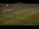 FIFA17 2018-05-17 08-30-59-756