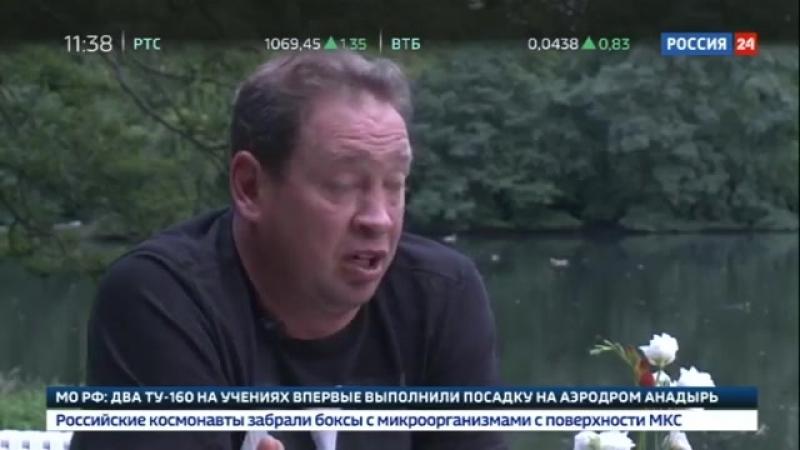 Леонид Слуцкий: задачи клуба Витесс соответствуют ресурсам, никто не требует все и сразу