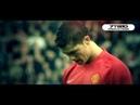 Cristiano Ronaldo-El mejor de todos los tiempos(BARA BARA BERE RMX Balada boa rmx)