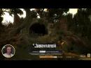 Охота на снайперов - Survarium стрим