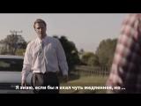 Izvini_ja_sliwkom_bystro_ehal_(Not_Vine)-spaces.ru.mp4