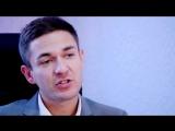 Отзыв о компании Просто Бизнес от Сергея Краснова