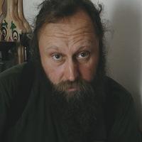 Александр Алексуточкин