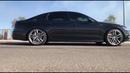 Audi S4 C4 and Audi S6 C4 C5 C6 C7 Quattro