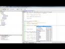 Magisters Обучение современным профессиям PHP для начинающих 18 Добавление подписчика в базу