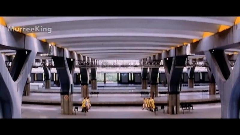 Yeh Dil Aashiqana (Title Song) Kumar San...2001) -HD (720p).mp4