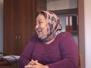 Сюжет об одном из самых опытных работников ПАО «ДЭСК» работающим в Ногайском районе