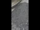 ремонт дороги нано асфальт