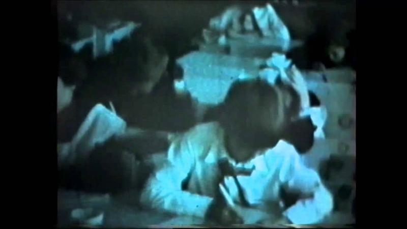 1а- 3а класс школы №53, г. Куйбышев, 1980-1983 гг.