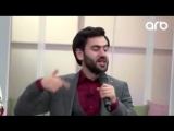 Uzeyir Mehdizade - Sene Ne ( Arb Tv )_low.mp4