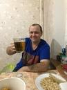 Леонид Наволокин фото #37