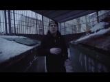 MS_HOVANSKIJ_WUM_ Diss_na_Nojz_MS_Noize_MC -spaces.ru
