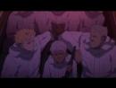 Ёрмунганд (все серии OP END)_Jormungand (Full)