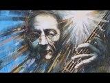 Russian folk-rock - Valeriy Yarushin