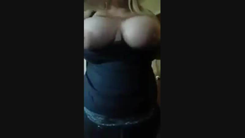 зрелка показала грудь,мамка разделась,сочная зрелка,большая грудь , не секс brazzers pornhub знакомства анал хентай домашнее сту