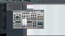 How to make a Proglifting Trance Bassline with Piano Melody [FL Studio Tutorial]