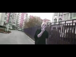 THRILL PILL – Ебырь Террорист [Prod. by Yung Romero] (Music Video).mp4