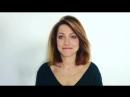Niamh Walsh - insta video @niamhwalsh